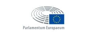 Resultat d'imatges de parlamento europeo